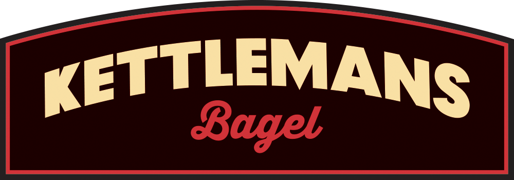 Kettleman's Bagel Co